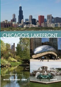 Chicago's Lakefront