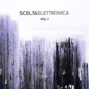 Electronic Choice 1 /  Various