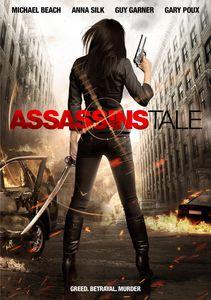 Assassins Tales