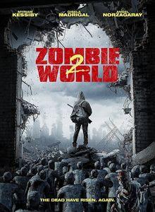 Zombieworld 2