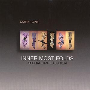 Inner Most Folds