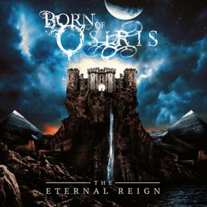 The Eternal Reign [Explicit Content]