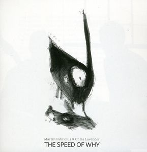 Speed of Why