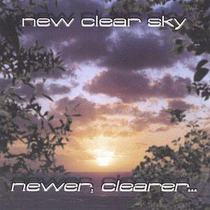 Newer Clearer