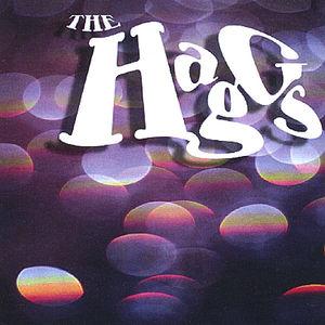 Haggs
