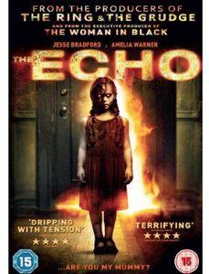 Echo [Import]