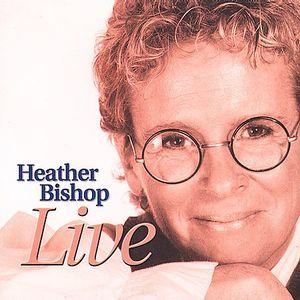 Heather Bishop Live