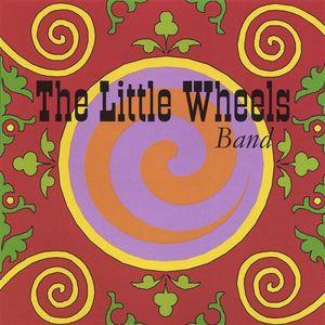 Little Wheels Band