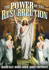 Power of the Resurrection