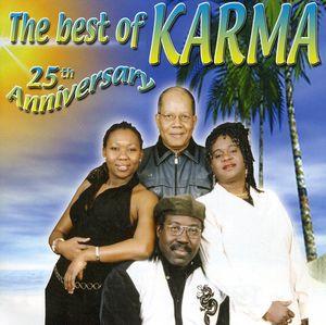 Best of Karma