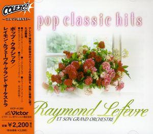 Colezo: Pop Classic [Import]