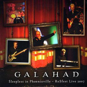 Sleepless in Phoenixville - RoSfest Live 2007