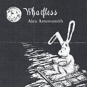 Wharfless