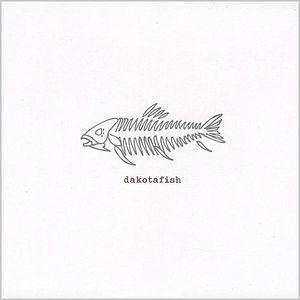 Dakotafish
