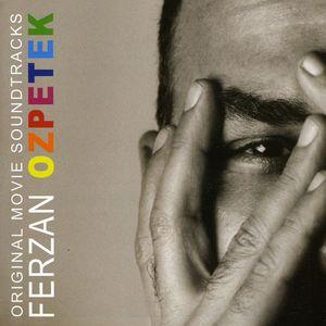Ferzan Ozpetek: Original Movie Soundtracks [Import]