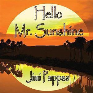 Hello Mr Sunshine