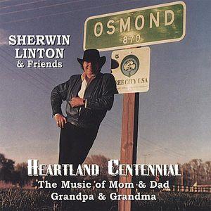 Heartland Centennial