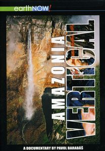 Amazonia Vertical