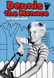 Dennis the Menace: Season One