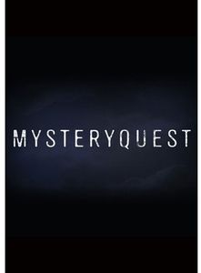 Mysteryquest: Rise of the Fourth Reich