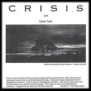 Crisis & Diana Tyler