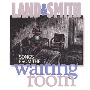 Songs from the Waiting Room