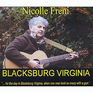 Blacksburg Virginia