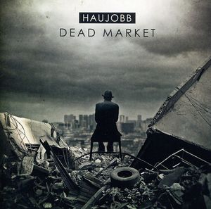 Dead Market