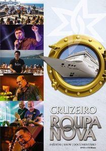 Cruzeiro Kit [Import]