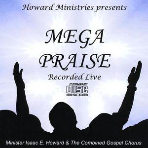Mega Praise