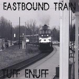 Eastbound Train