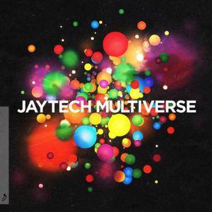 Multiverse [Import]