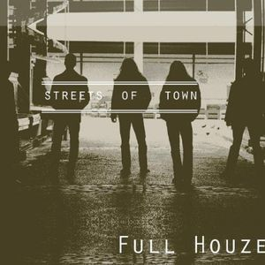 Streets of Town