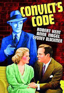 Convict's Code