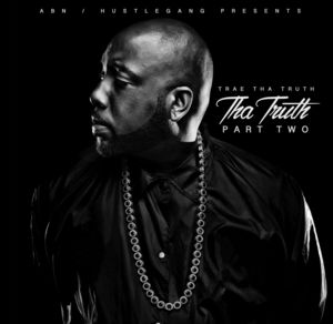 Tha Truth Part Two [Explicit Content]
