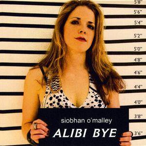 Alibi Bye