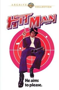 The Hit Man