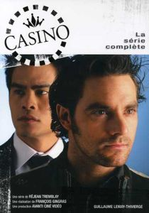 The Casino: La Serie Complete