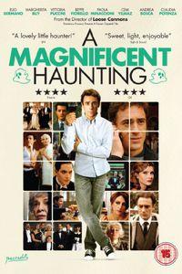 Magnificent Haunting [Import]