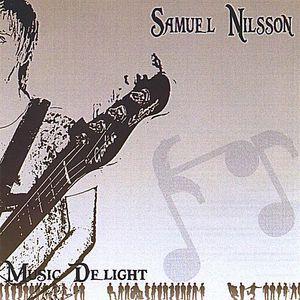 Music Delight