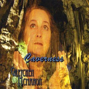 Caverness