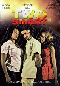 Two Smart