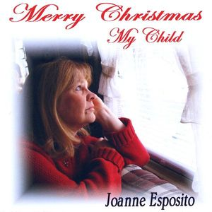 Merry Christmas My Child