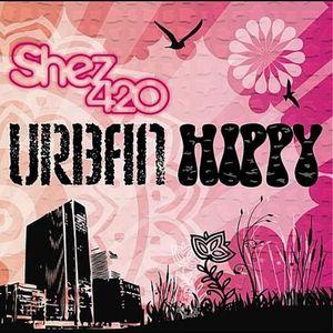 Urban Hippy