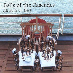 All Bells on Deck