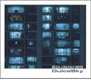 Media-Luna/ Half-Moon