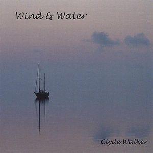 Wind & Water