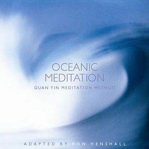 Oceanic Meditation