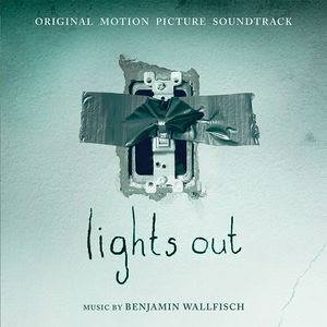 Lights Out (Original Soundtrack)