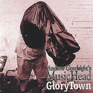 Glorytown